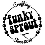 Funky Sprout
