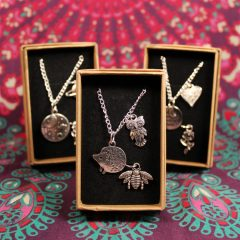 3 in 1 Necklaces (category image)