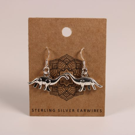 Dippy Earrings