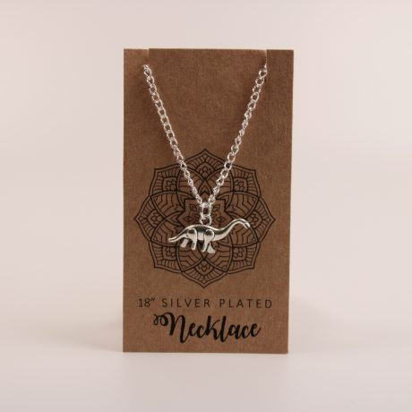 Dippy Necklace